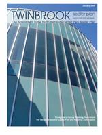 Twinbrook plan cover