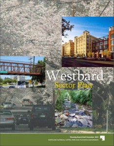 Westbard Public Hearing Draft