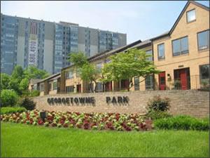 Georgetowne Park