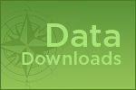data downloads