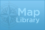 free map library