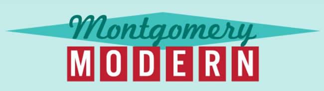 Montgomery_Modern
