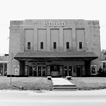 Northern County: Druid Theater (Kimberly Prothro, EHT Traceries for M-NCPPC, 1990)