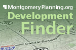 Development Finder