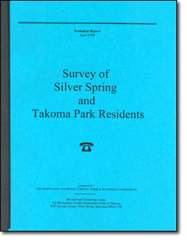 image: cover of report