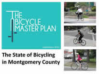 StateOfBicycling
