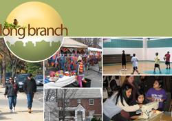 Long Branch graphic