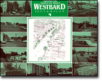 Westbard Sector Plan Cover